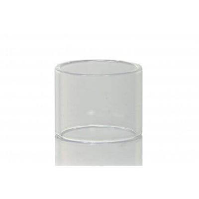 Aspire Nautilus 2 Ersatzglastank