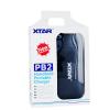 Xtar PB2 mobiles Akku-Ladegerät/Powerbank
