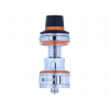 Uwell Valyrian Clearomizer Set