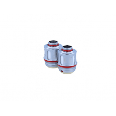 Uwell Valyrian Heads 0,15 Ohm (2er-Pack)