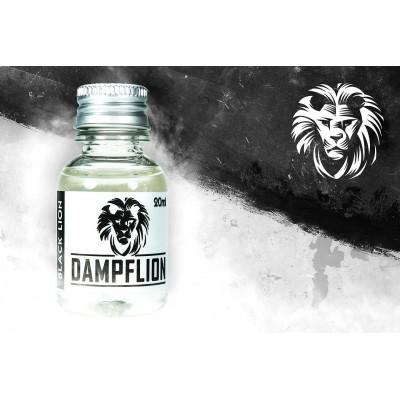 Dampflion Aroma Black Lion (20 ml)