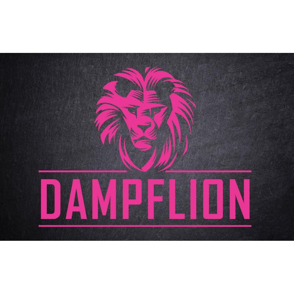 Dampflion Aroma Pink Lion (20 ml)