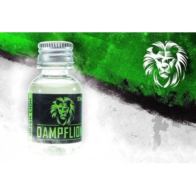 Dampflion Aroma Green Lion (20 ml)