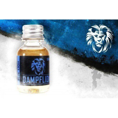 Dampflion Aroma Blue Lion (20 ml)