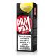 Aramax Liquid Lemon Pie (10 ml)