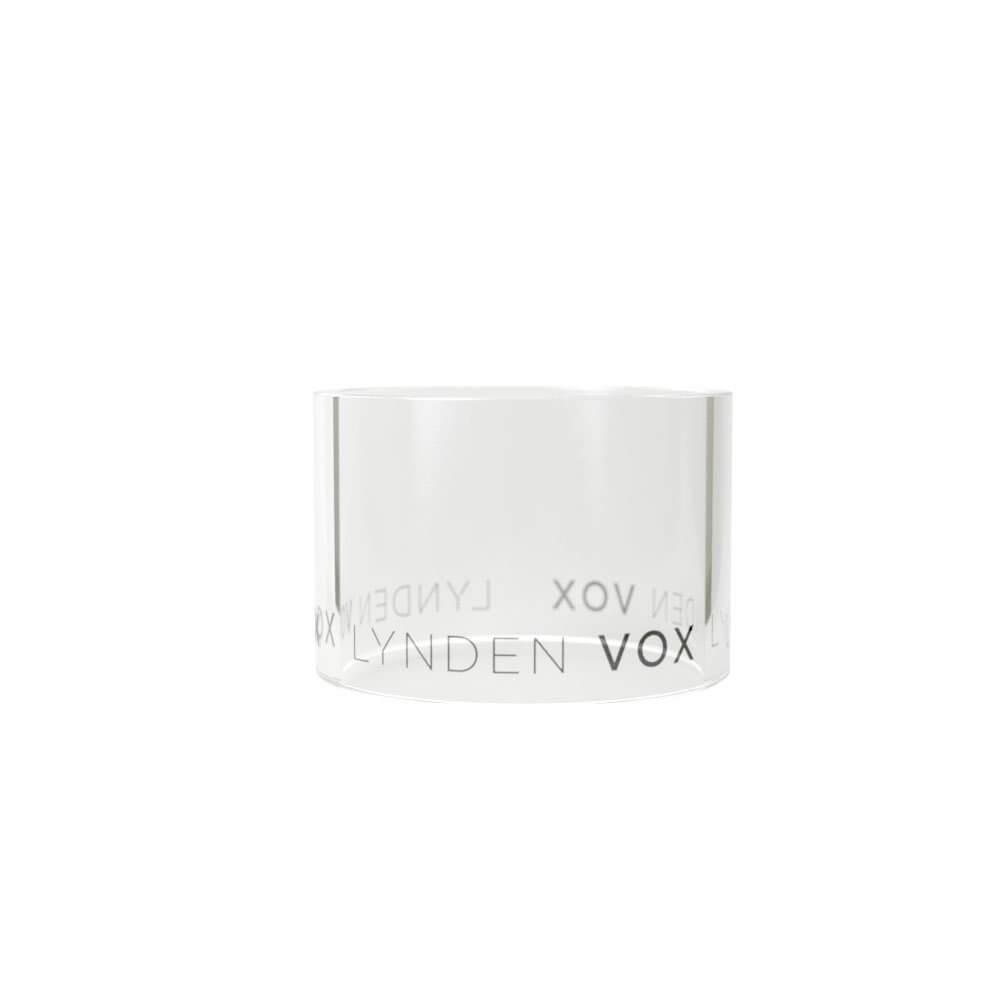 Lynden VOX Ersatzglas