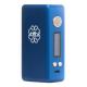 DotMod dotBox75 Mod Akkuträger