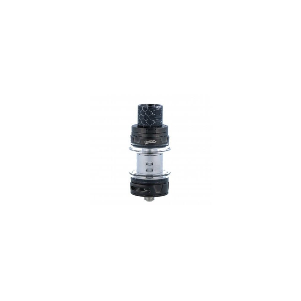 SMOK (Steamax) TFV12 Prince Clearomizer Set