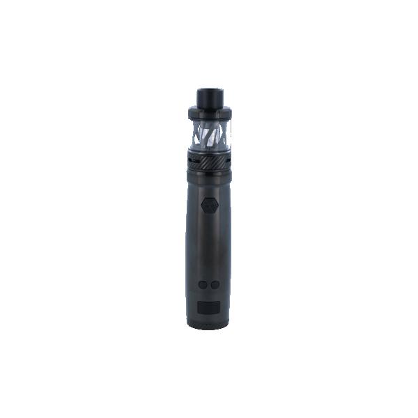 Uwell Nunchaku E-Zigaretten Set