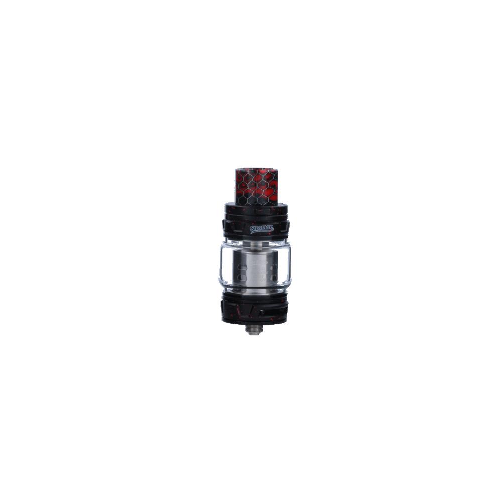 SMOK (Steamax) TFV12 Prince Clearomizer Set