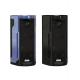 Wismec (Steamax) RX Gen3 Dual 230 Watt Akkuträger