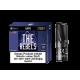 SC Easy 3 E-Liquid Pod - The Rebels (Tabak/Vanille) 2er-Pack