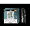 SC Easy 3 E-Liquid Pod - Star Spangled (Tabak) 2er-Pack