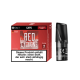 SC Easy 3 E-Liquid Pod - Red Cyclone (rote Früchte) 2er-Pack