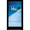 MyBlu (Von.ERL.) Liquidpod Blue Ice (2er-Pack)