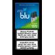 MyBlu (Von.ERL.) Liquidpod Green Apple (2er-Pack)
