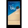 MyBlu (Von.ERL.) Liquidpod Tobacco Vanilla (2er-Pack)