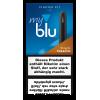 MyBlu E-Zigaretten Starterset
