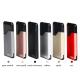 Suorin Air E-Zigaretten Starterkit (Pod-Gerät)