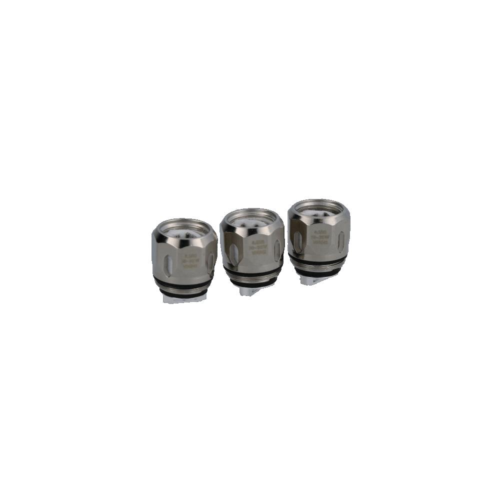 Vaporesso GT-Mesh Heads 0,18 Ohm (3er-Pack)