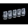 Joyetech (InnoCigs) Exceed Edge Ersatz-Cartridge (5er Pack)