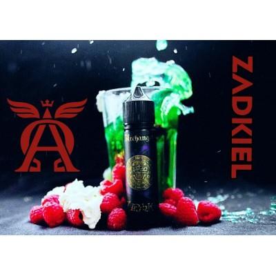 Archangel Aroma - Zadkiel (15 ml)