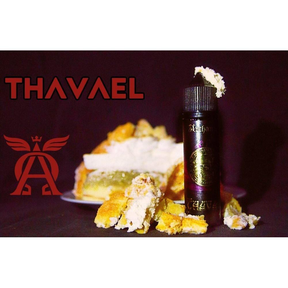 Archangel Aroma - Thavael (15 ml)