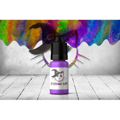 Copy Cat - Fantasy Cat Aroma (10 ml)