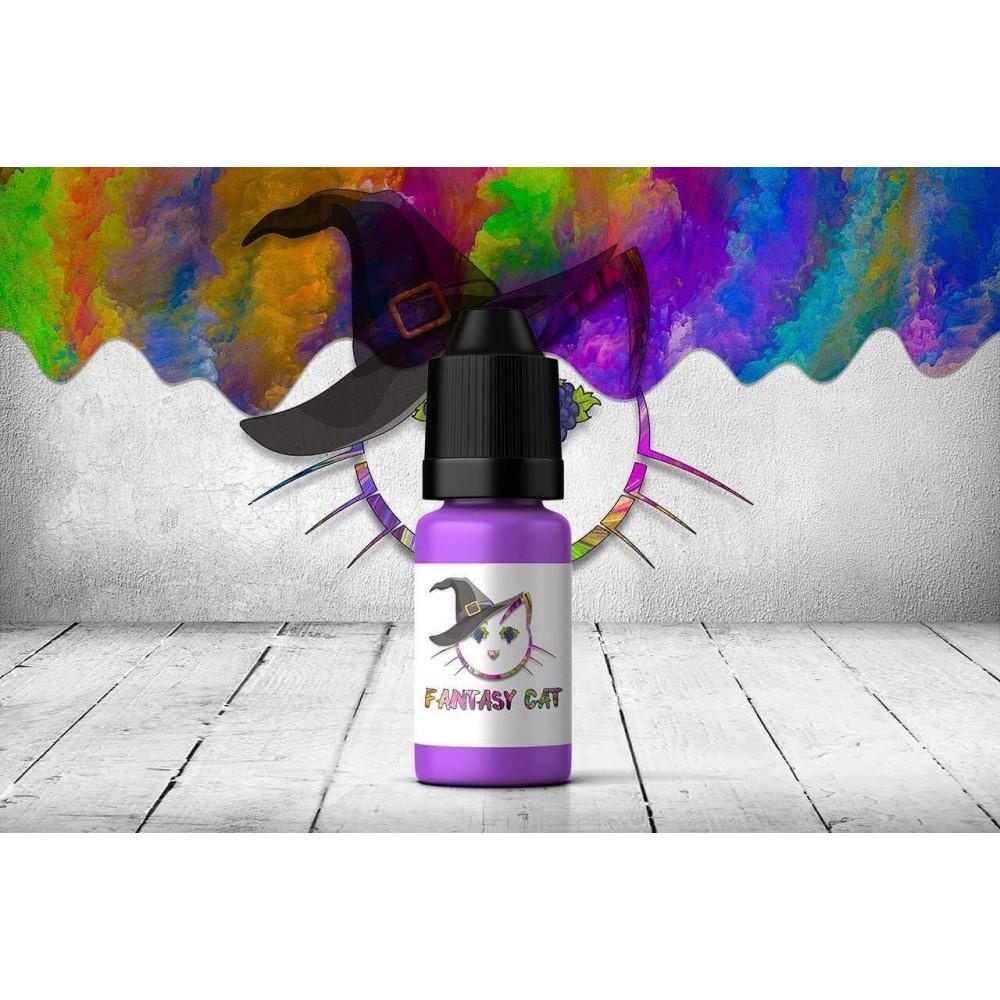 Copy Cat - Fantasy Cat Aroma (10 ml)
