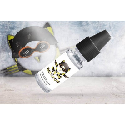 Copy Cat - Battle Cat Aroma (10 ml)