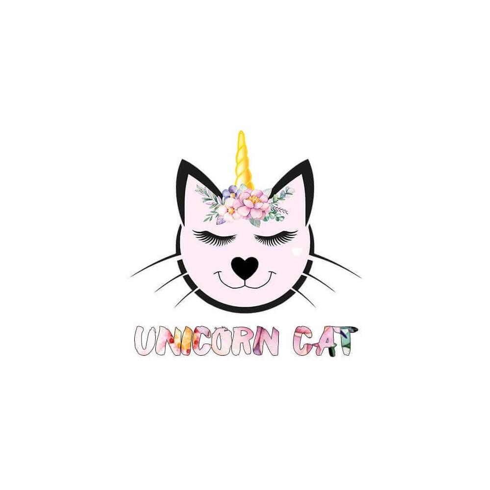 Copy Cat - Battle Cat Aroma (10 ml)