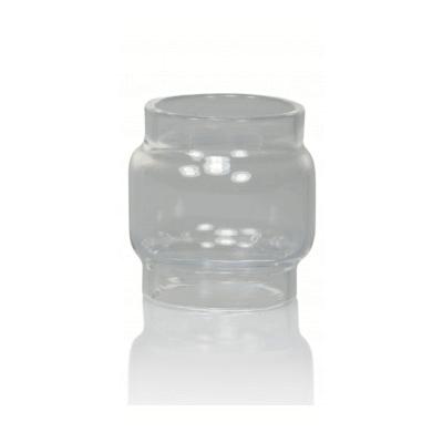 Uwell Valyrian Ersatzglastank (8 ml)