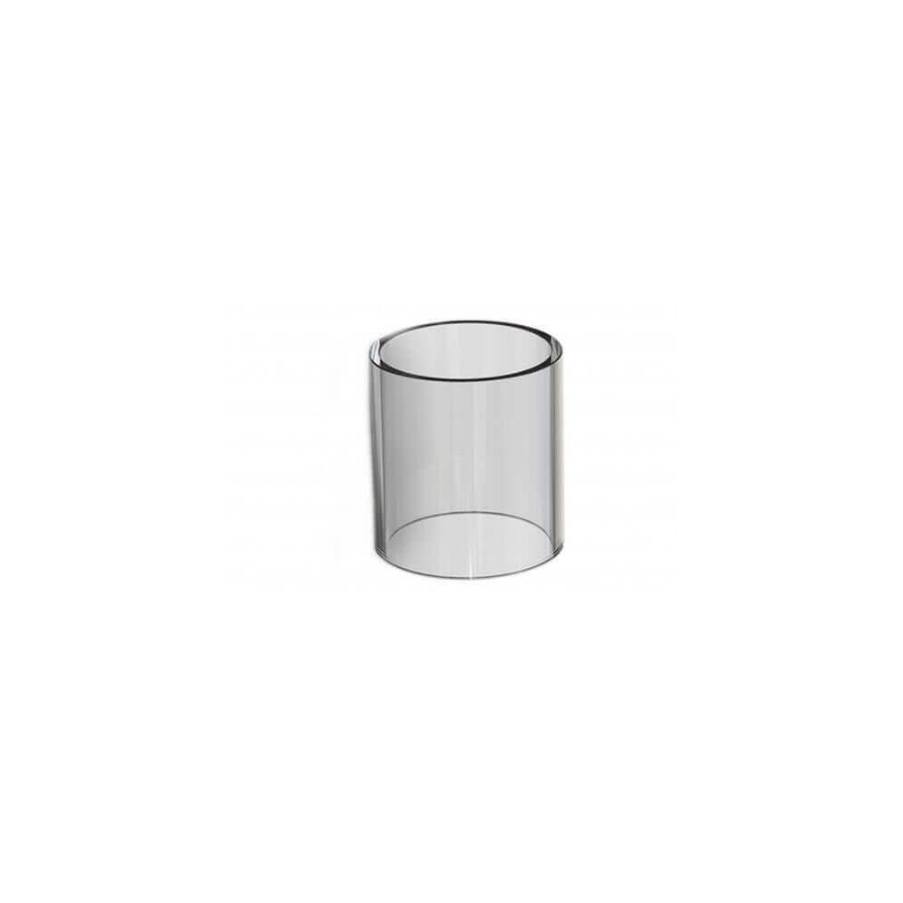 Uwell Crown 4 Ersatzglastank (5 ml)