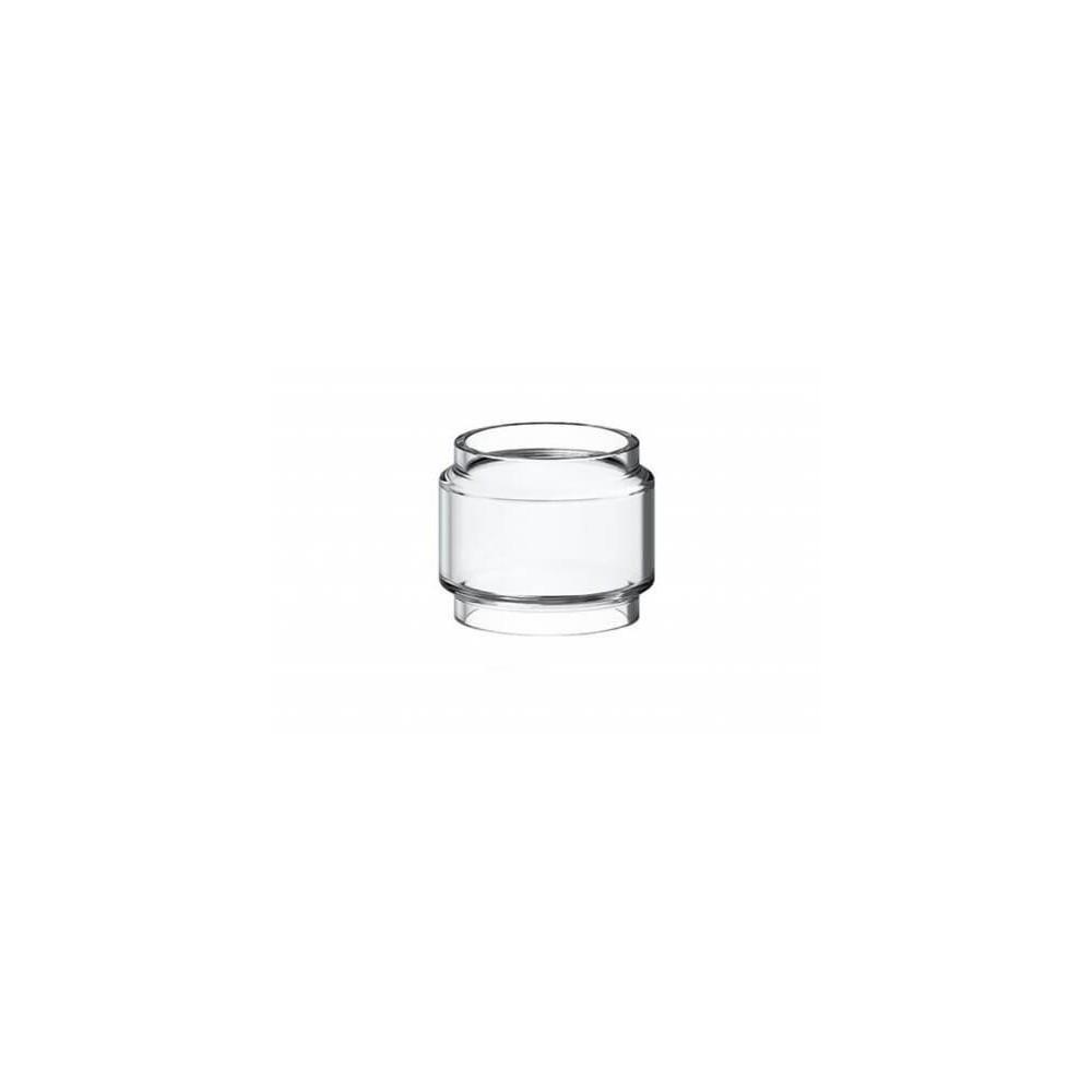 Uwell Crown 4 Ersatzglastank (6 ml)