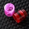 810 Acrylic Drip Tip