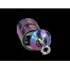 Aspire Nautilus 2S Clearomizer Set