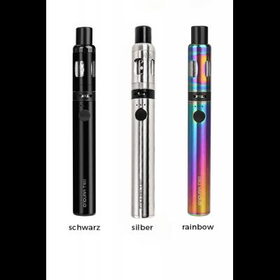 Innokin Endura T18 II E-Zigaretten Starter Kit