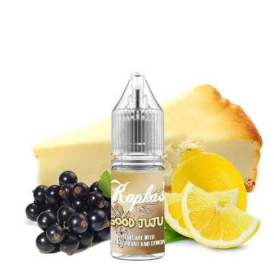 Kapka's Flava Good Juju Aroma (10 ml)