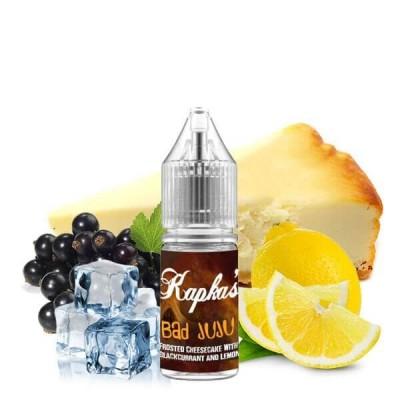 Kapka's Flava Bad Juju Aroma (10 ml)