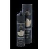 Tobacco Time - Virginia Gold Aroma (20 ml)
