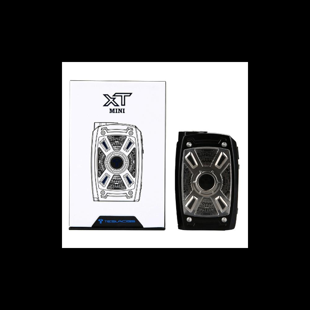 Teslacigs XT Mini Akkuträger - 220 Watt