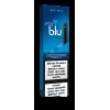 MyBlu Vape Device (Akku ohne Pod)