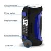 GeekVape Aegis Mini Akkuträger (80 Watt)
