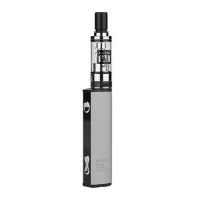 JustFog Q16(C) E-Zigaretten Starterkit