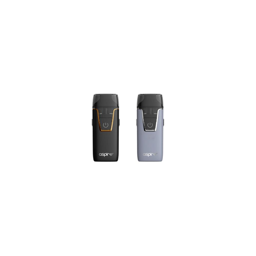 Aspire Nautilus AIO Kit (Pod-System)
