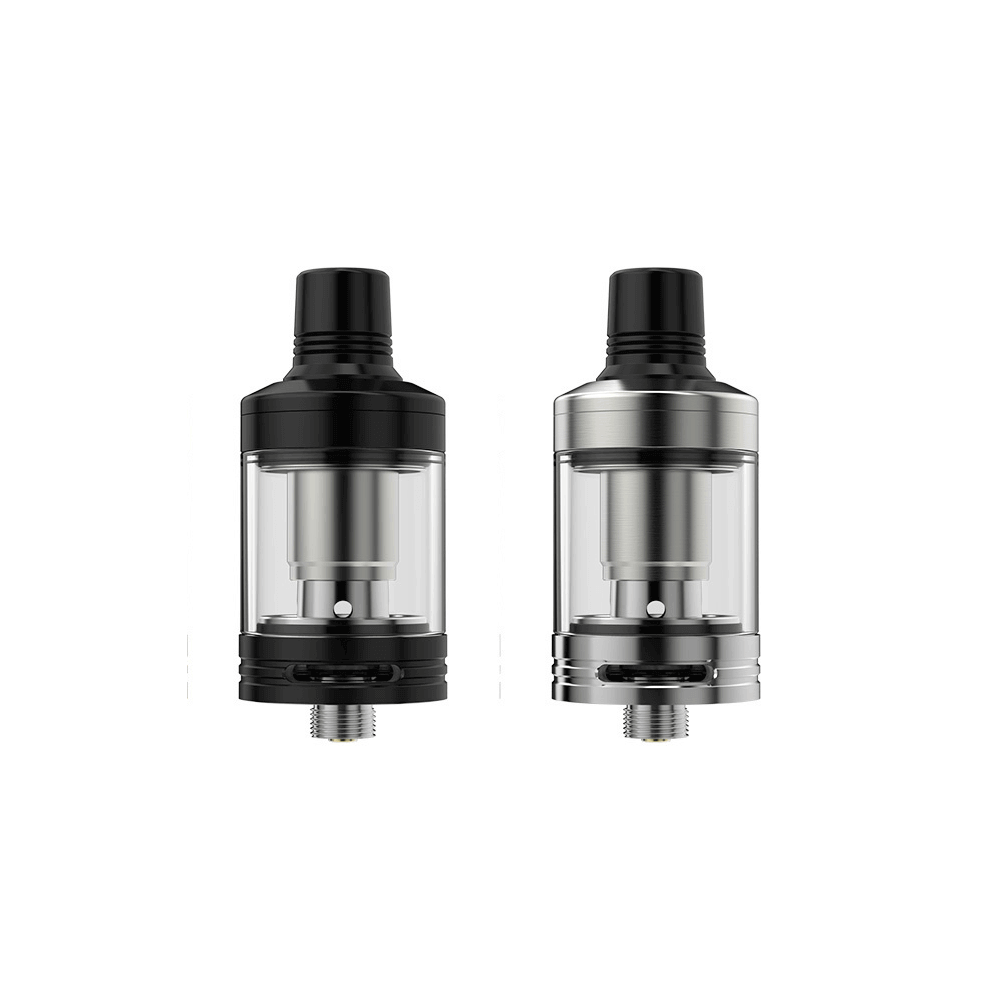 Joyetech (InnoCigs) Exceed D22 Clearomizer