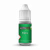 Ultrabio Keks Aroma (10 ml)