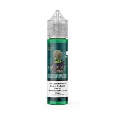 Flavour-Smoke Druidensuppe Aroma Shot (20 ml)