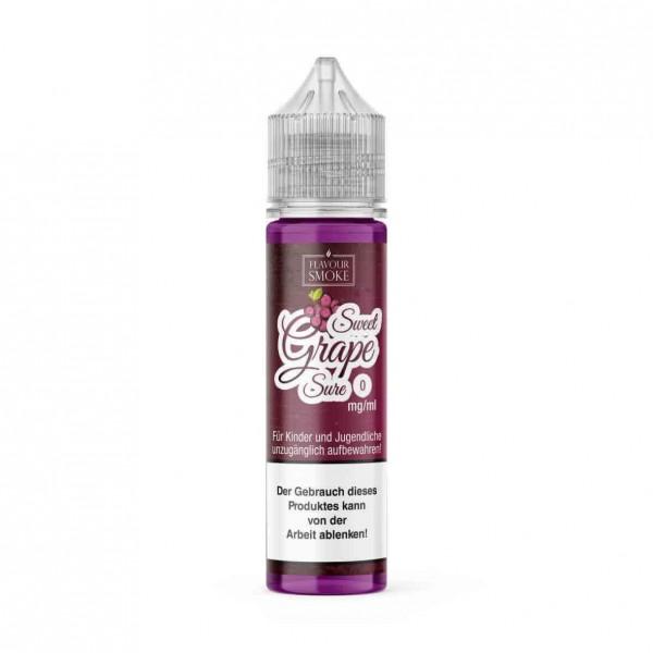 Flavour-Smoke Sweet Grape Sure Aroma Shot (20 ml)