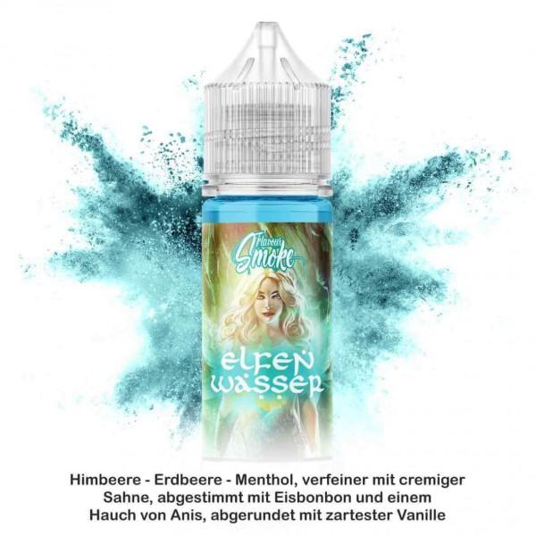 Flavour-Smoke Elfenwasser Aroma Shot (20 ml)